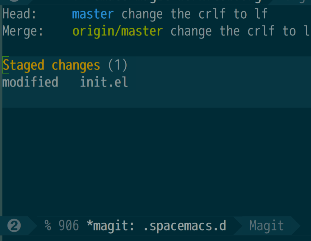 20170507emacs_magit_afterstage.png
