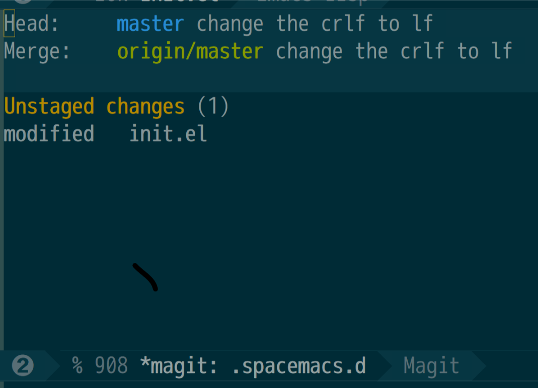 20170507emacs_magit_beforestage.png